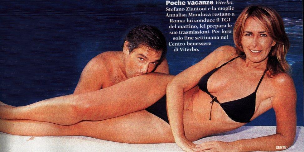 massaggi erotici you tube prostitute prezzi