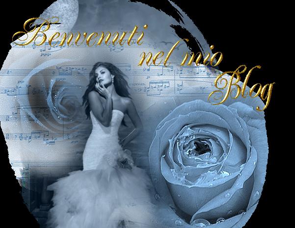 http://digilander.libero.it/blucielo_cv/tvsw7c0a.png
