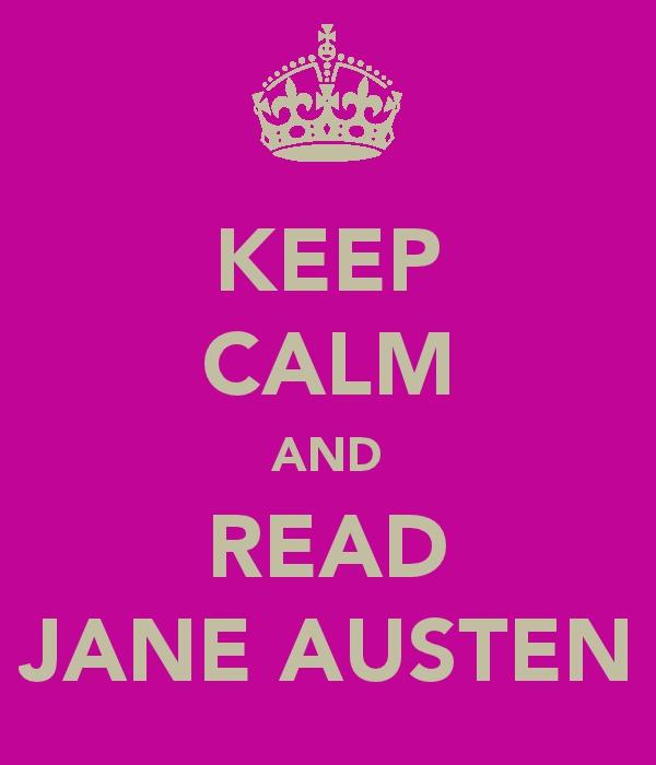 Keep calm and carry on su l 39 angolo di jane for Immagini di keep calm