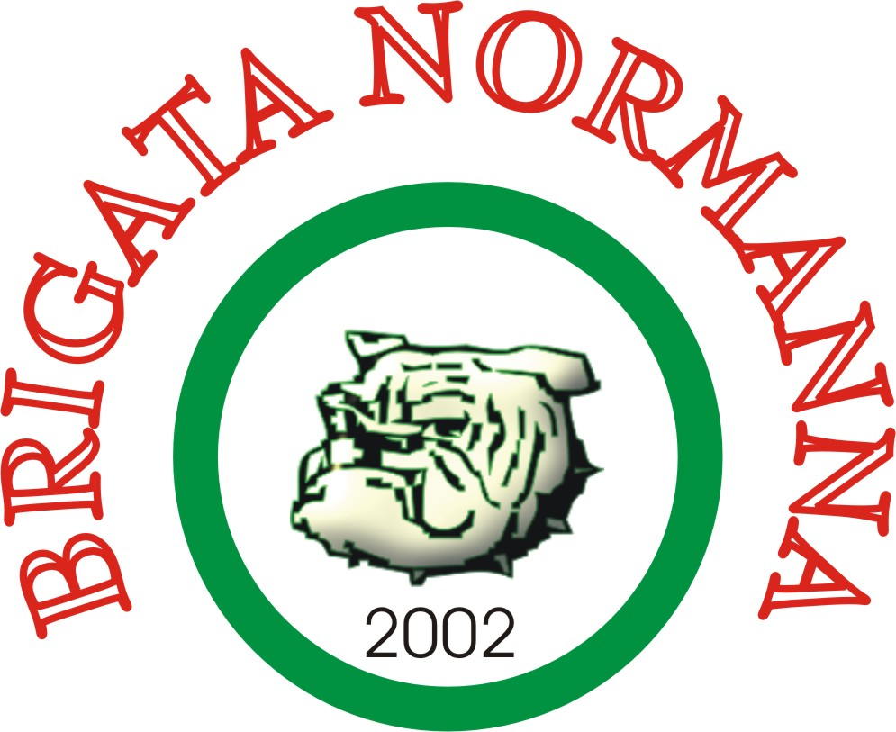 normanna chat Aversa normanna cosenza live score  find out more about contacting bet365 here, either by telephone, post, email or chat open app .