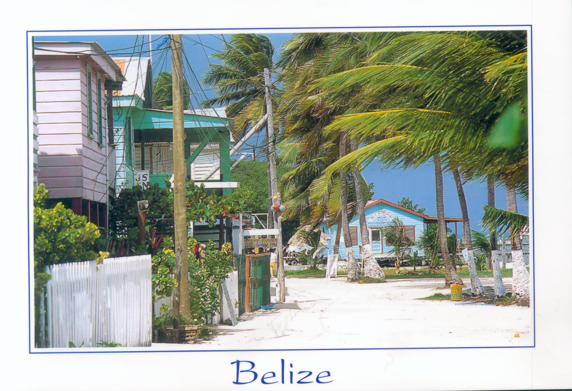 belize chatrooms Free live online chat rooms with no registration chat with real people.