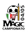 Magic Cup 2005 - www.gazzetta.it