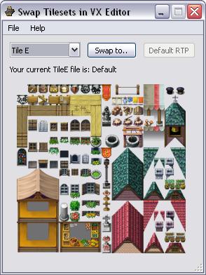 [Image: Swap_Tileset_VX_Editor_1.png]