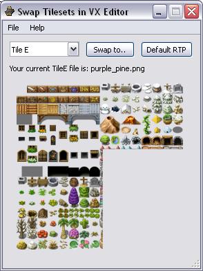 Swap_Tileset_VX_Editor_2.png