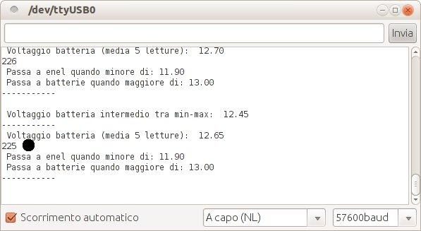 http://digilander.libero.it/calcola/scheda/monitor.jpg