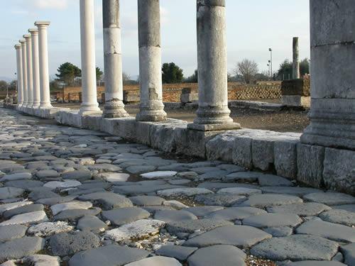 Letto Matrimoniale Roma : Casa vacanze laura