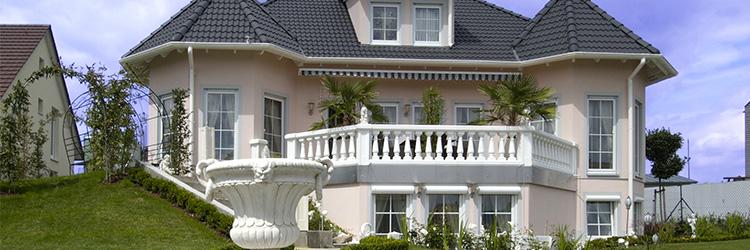 Case in legno case prefabbricate - Casa prefabbricata legno prezzi ...