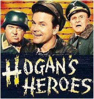 Gli Eroi di Hogan