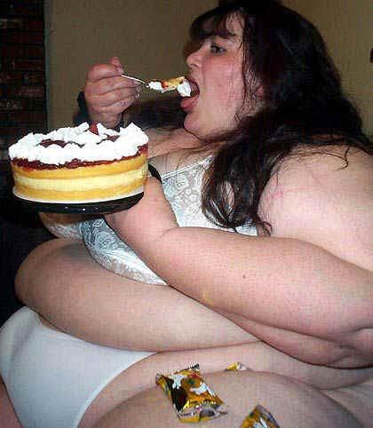 grassa.jpg