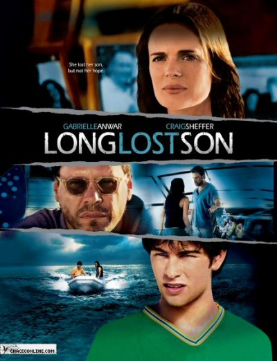 Long Lost Son (2007)