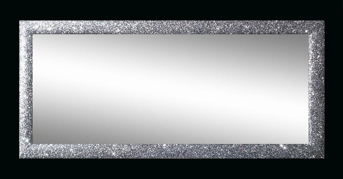 Parete Argento Glitter : Parete argento glitter la migliore scelta di casa e