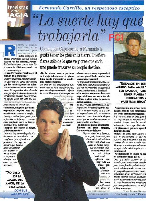 http://digilander.libero.it/cifercarrillo/FerExtra10.jpg