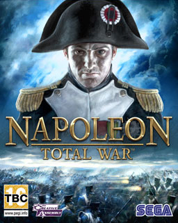 Napoleon: Total War Patches - TWC Wiki