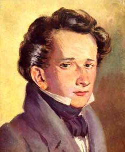 Bildergebnis für Giacomo Leopardi