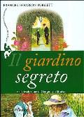 Dal sito della rivista la vita scolastica - Il giardino segreto pdf ...