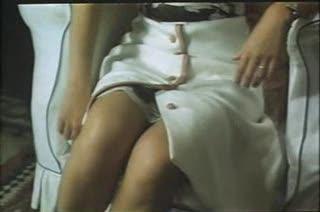 Monica Bellucci in Malèna 2000  XVIDEOSCOM
