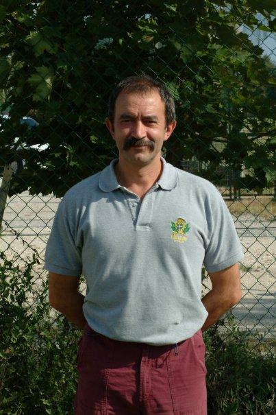 Sito non ufficiale dell 39 amatori rugby conegliano - Antonio palma ...