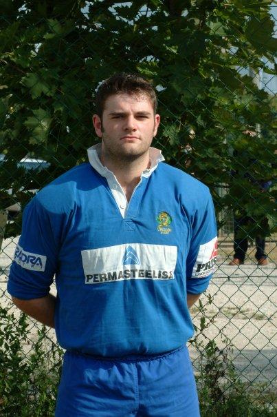 Sito non ufficiale dell 39 amatori rugby conegliano for Tomasella conegliano