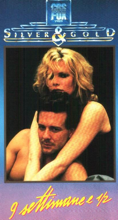 film erotico anni 70 video massaggi sexi