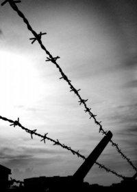 Nei tempi oscuri - Canzoni contro la guerra - 5 settembre 2009