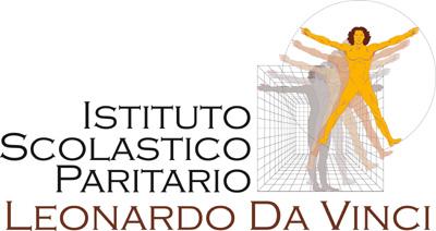 Teatro - 2010