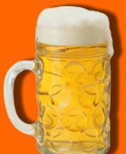 Centri di trattamento di dipendenza di alcool