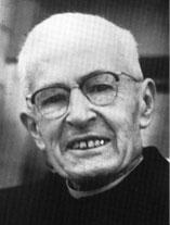 Don Alberione miracolato nel 1923