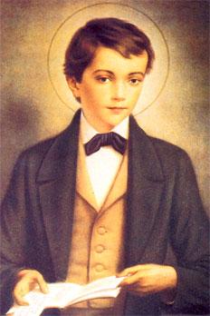 Beato Domenico Savio: testimonianze della sua santità