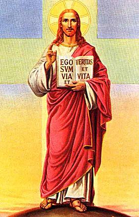 Ottobre: mese Missionario e del Santo Rosario mariano