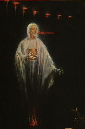 La Rivelazione di Gesù Cristo nell'Apocalisse