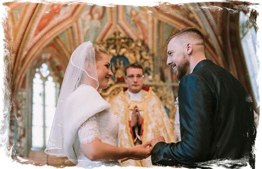 Matrimonio Adulterio e Verginità nella Bibbia
