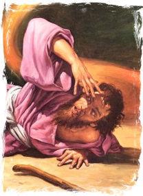 30 Giugno: Solennità di San Paolo Apostolo
