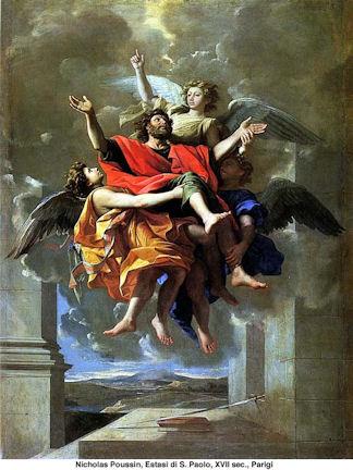 Il Mese del Paradiso nel Beato Don Giacomo Alberione