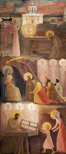 Il Beato Don Alberione e la devozione a San Giuseppe