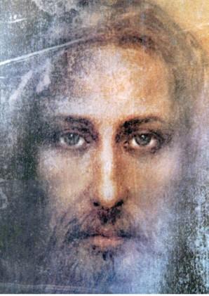 Il Messia nella Tradizione ebraica e cristiana