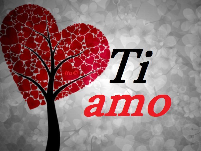 Amore senza fine su eternamente noi for Amore senza fine