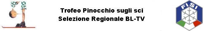pinocchio 091