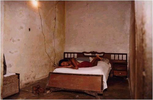 consigli per fare sesso hotel con prostitute