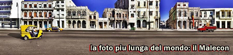 Cuba havana for Calle neptuno e prado y zulueta habana vieja habana cuba