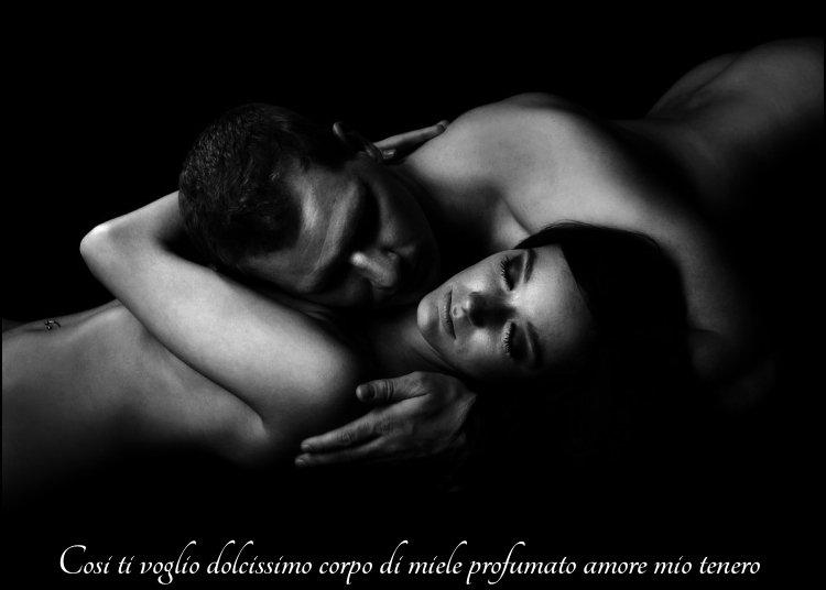 http://digilander.libero.it/cuore_Nobile1/2o8l81uwz1d.jpg