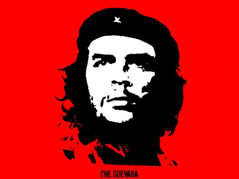 http://digilander.libero.it/cuore_Nobile1/Che_Guevara-770x577.jpg