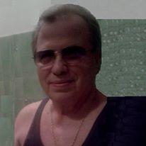 http://digilander.libero.it/cuoresolitario_2000/13781851_1748224905452699_4516942968533429424_ngigeccell.jpg