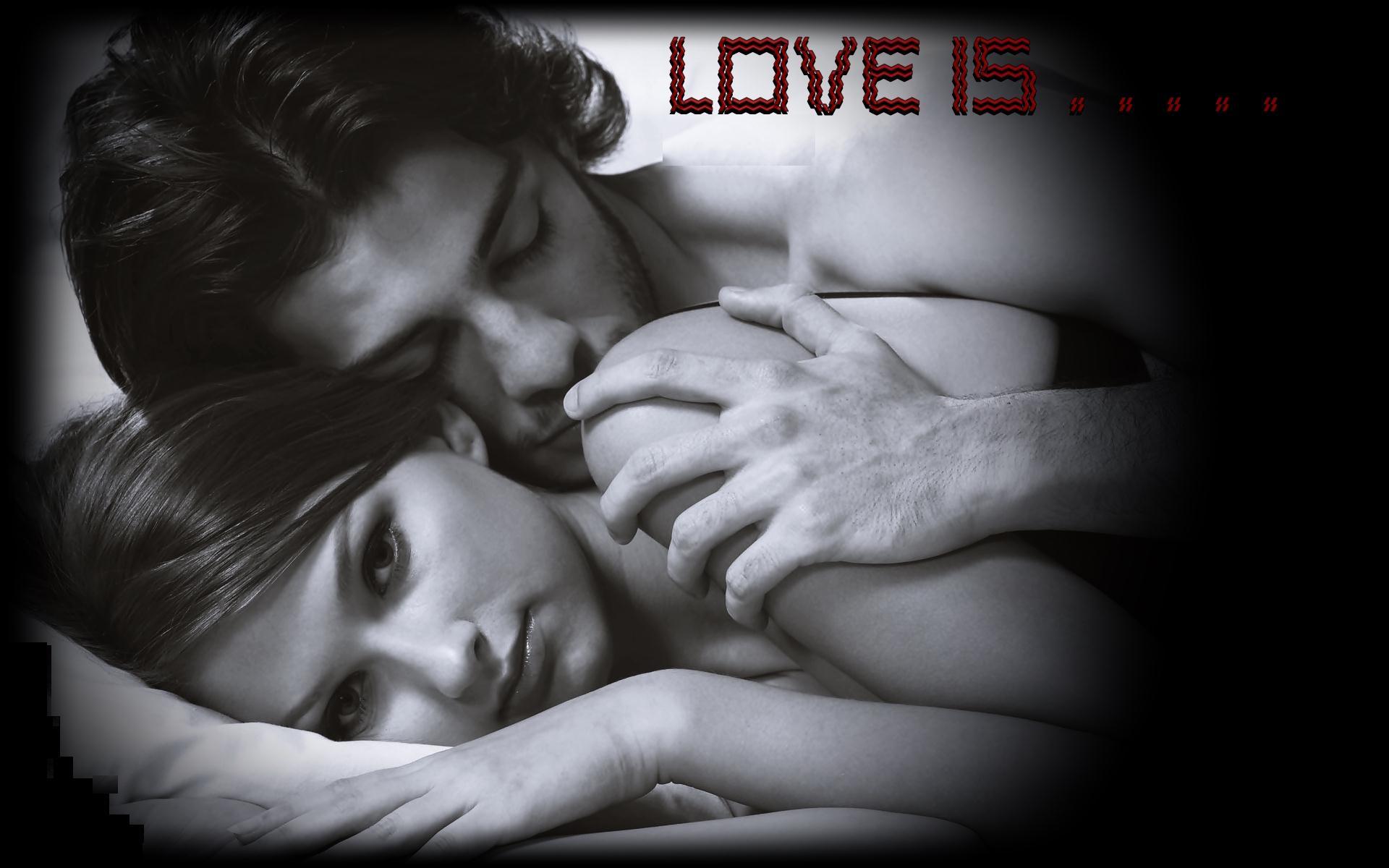 http://digilander.libero.it/cuoresolitario_2000/noivoi33.jpg