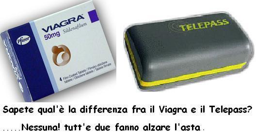 viagra_telepass