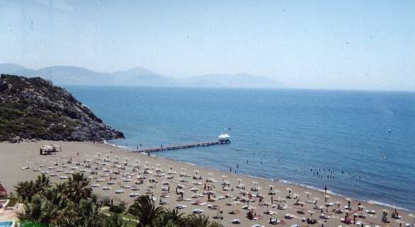 dalaman chat Check out the best live webcams in turkey view live turkish web cams around turkey.