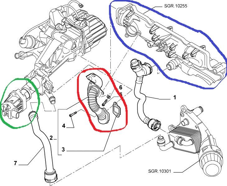 Fiat Stilo E Bravo Club Gt Stc Amp Bc198 Leggi