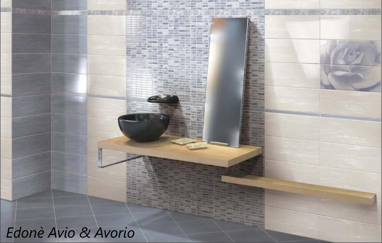 Piastrelle bagno rosa antico awesome piastrelle bagno rosa antico