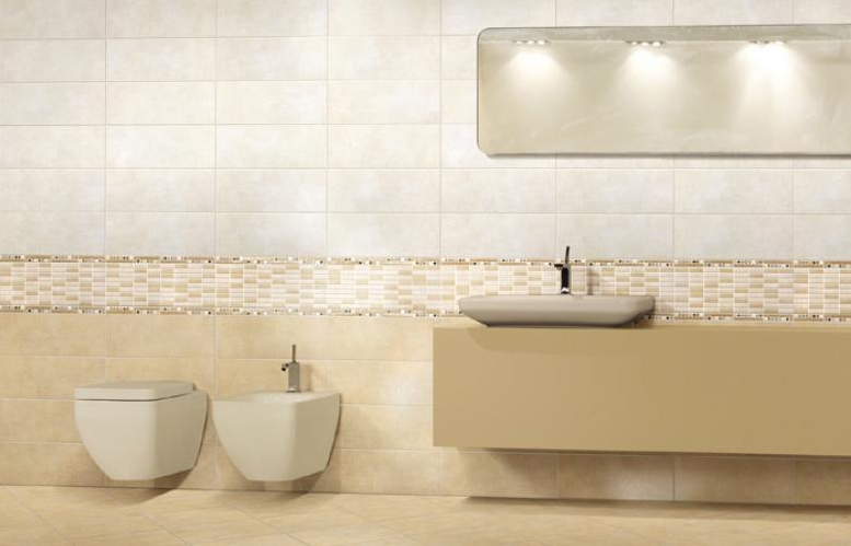 1000+ images about beige bathroom on Pinterest