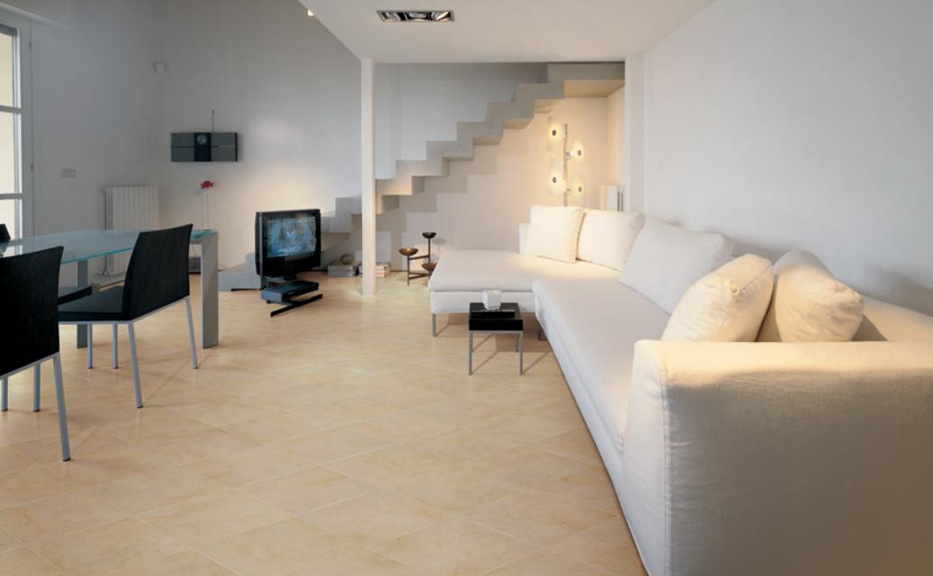 Piastrelle pavimento gres porcellanato marfil rosa 45x45 - Piastrelle rosa ...