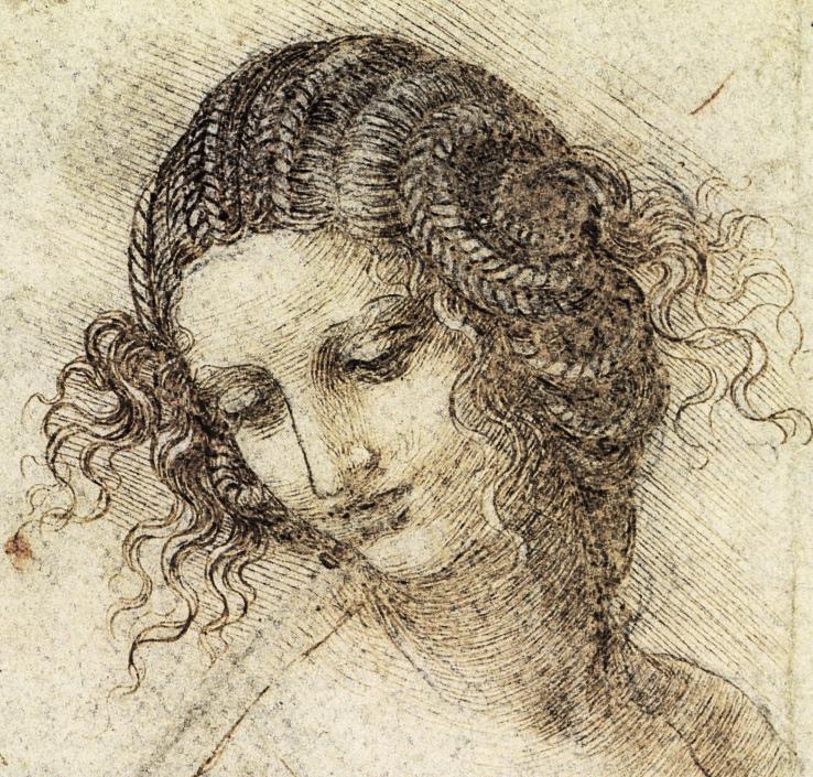http://digilander.libero.it/debibliotheca/Arte/Leonardodraw_file/slide0018_image038.jpg